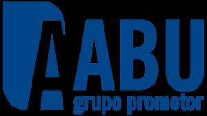 Grupo Promotor ABU