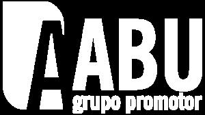 Grupo ABU