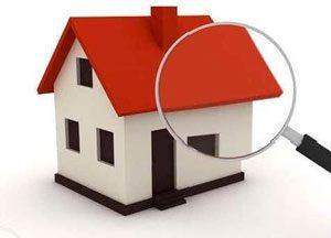 Características de viviendas