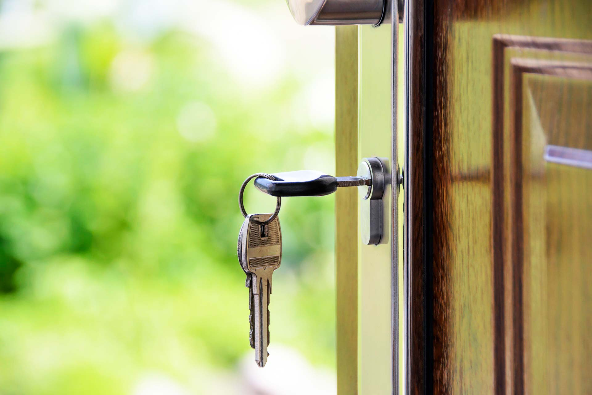 Consejos para comprar un piso