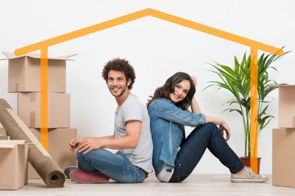 Construir tu nueva casa personalizada
