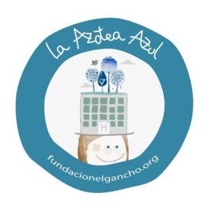 La Azotea Azul - Sevilla