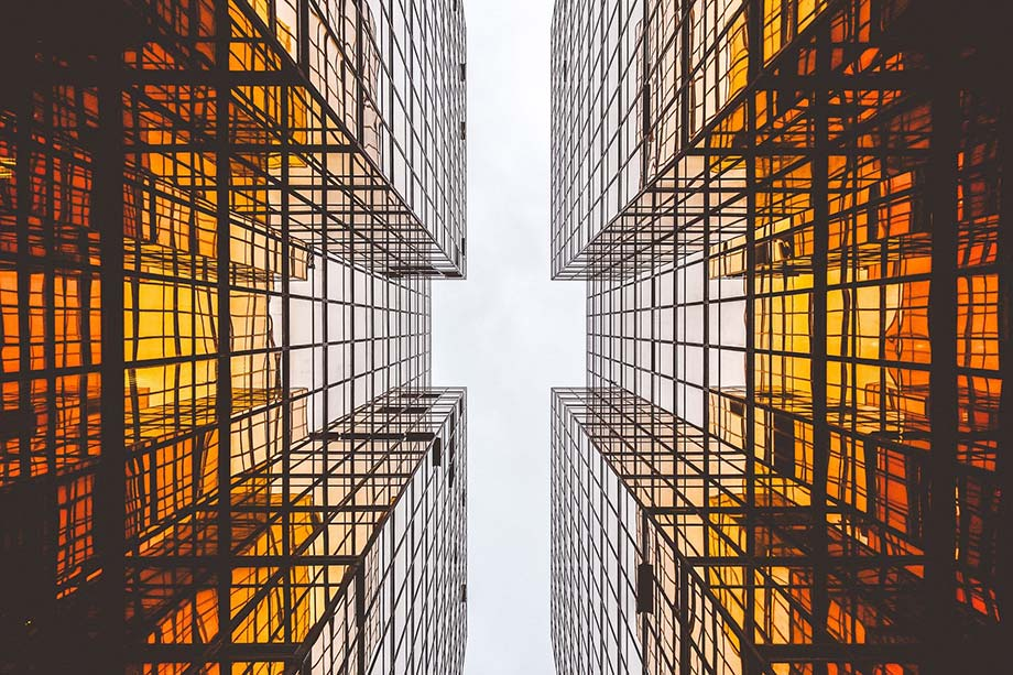 Arquitectura e innovación