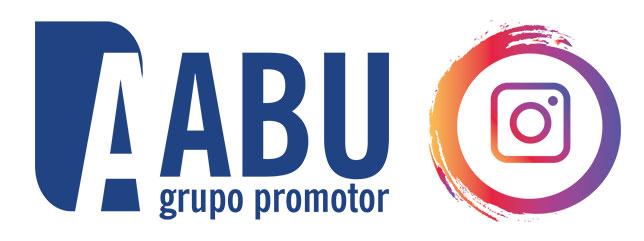 Grupo ABU en Instagram
