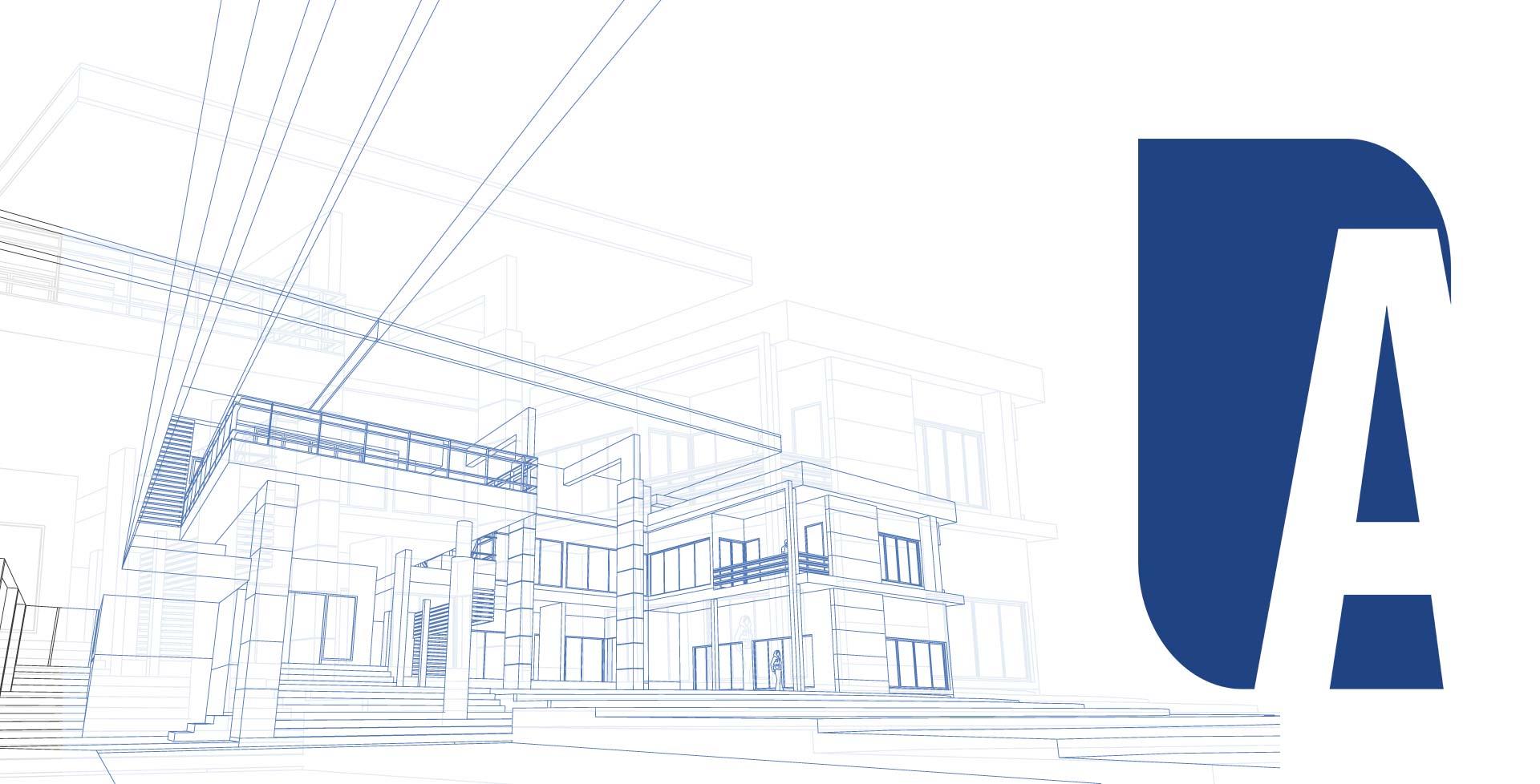 Grupo ABU Promotor Inmobiliario