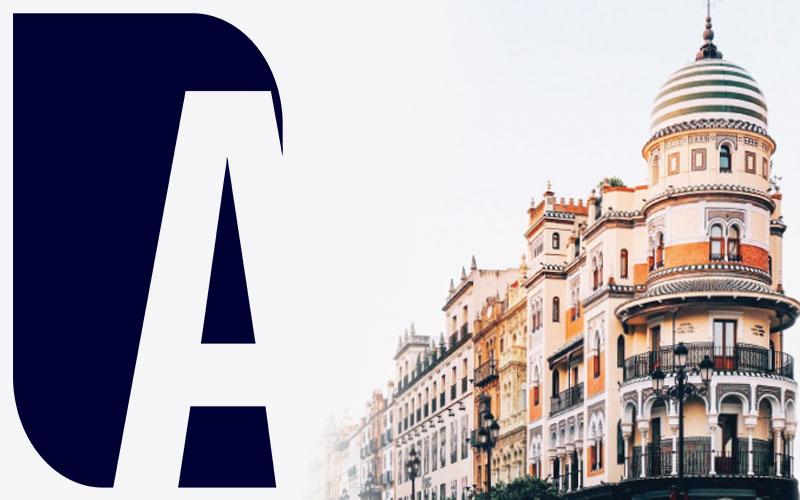 Grupo ABU promociones inmobiliarias