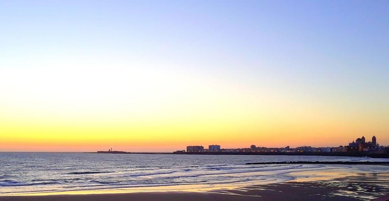 Viviendas en Bahía Blanca - Cádiz Capital